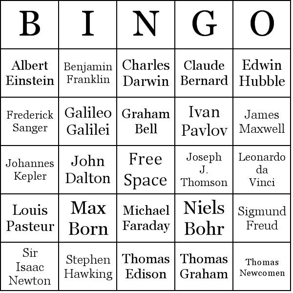 human bingo template pdf